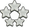 星コレクター