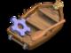 大工のボート1